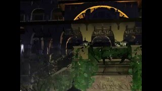 Video Fishermans Twilight Zone Tower of Terror:  Escape from the 5th Dimension download MP3, 3GP, MP4, WEBM, AVI, FLV April 2018