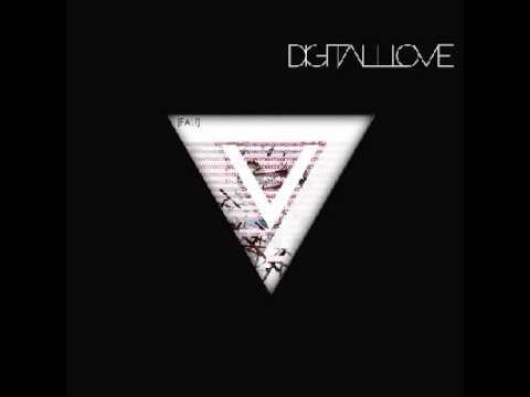 Digit-All-Love - Vadya Yantra