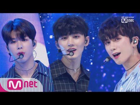 [target---beautiful]-kpop-tv-show-|-m-countdown-190502-ep.617