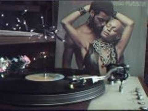 Ohio Players - Food Stamps Y'all