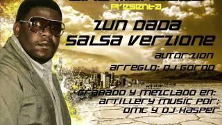 DINO MANUELLE - ZUN DADA VERSION SALSA 2011(VAYAPRODUCCIONES.COM)