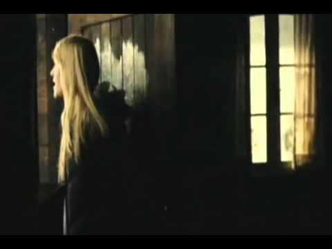 Wicked Little Things THE CAMPBELLWEEN TRAILER