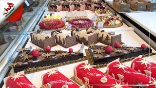 احتفالات رأس السنة  في ظل الجائحة.. بائع الحلويات: تضرننا كثيرا والمبيعات جد منخفضة هذا العام screenshot 2