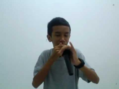 Muhammad Farhan Beatbox