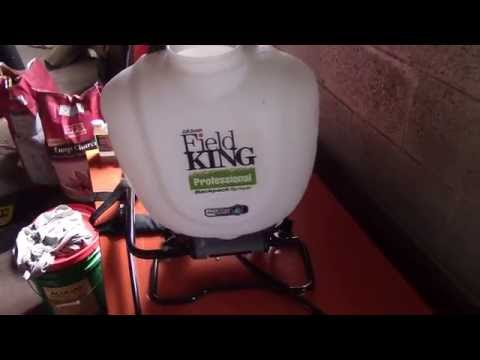 field-king-professional-backpack-sprayer-review