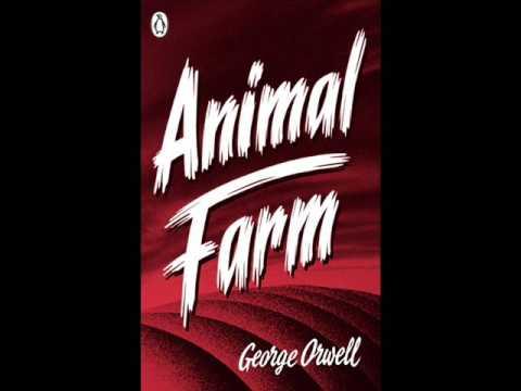 George Orwell 1984 Knjiga Pdf