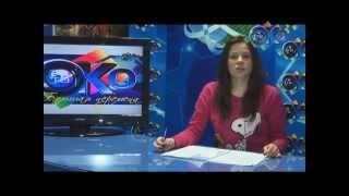 """Новости ОмКПТ """"Большая перемена"""" 14.04 - 23.04"""