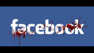 Download you blocked me on facebook now youre going to die message tone MP3 song and Music Video