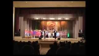 Конкурс-фестиваль хореографических коллективов  «В вихре танца» (12.04.2014)(, 2014-04-22T09:18:04.000Z)