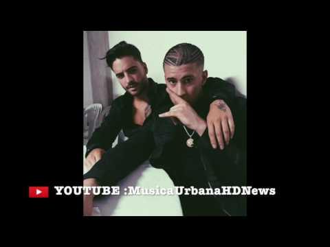 Reggaeton Vs Trap MIX VOL. 1 | Lo mas Pegado del 2017 [Grandes Exitos]