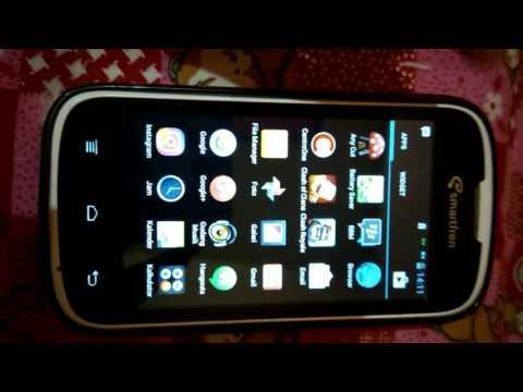 Lupa Akun Google Samsung android Galaxy J2 PRO Cukup mudah, untuk bobol FRP nya cukup dengan melakukan senam jari saja ....