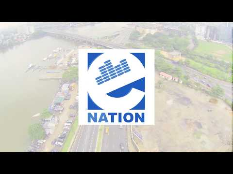E2M  -  SEMILORE (official video)