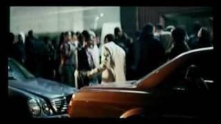 Jay Sean featuring Craig David - Stuck in the middle