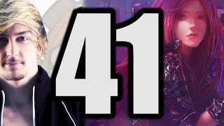 Repeat youtube video Siv HD - Best Moments #41 - Belgium Girl Jukes