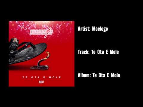 Moelogo - Te Ota E Mole (Official Audio)