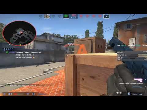 CSGO - People Are Awesome #141 Best oddshot, plays, highlights