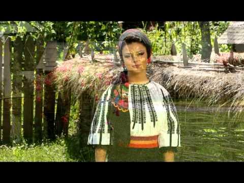 Download Anca Maria Marginean - Sade dorul suparat