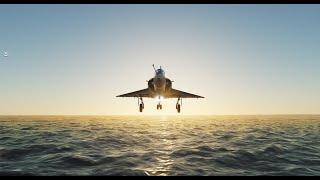 porte avion pour fs2004