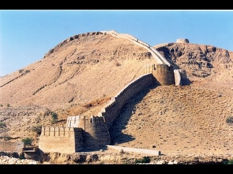 Historical Places in Islam (Urdu)