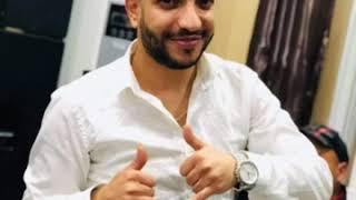 Cheb Fares 2019 3ach9ak Ma Ytaya7nich الشاب فارس
