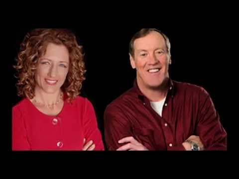 850 KOA Colorado Afternoon News with Dave Logan and Susie Wargin