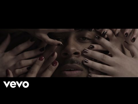 Sage The Gemini  Gas Pedal Editors Cut ft IamSu