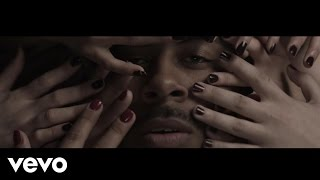 Sage The Gemini - Gas Pedal (Editor