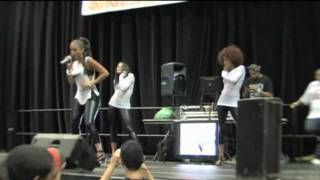 Ne Yo ft Phyllisia - Sunshine( LoLMiX)
