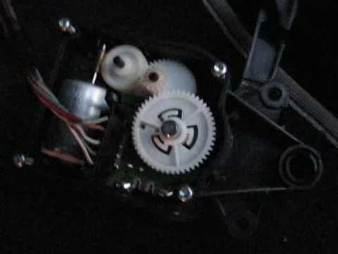 Audi a4 b8 20 tdi motor problemen