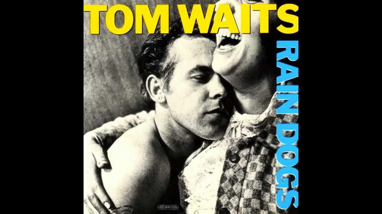 tom-waits-clap-hands-brandon-hilborn
