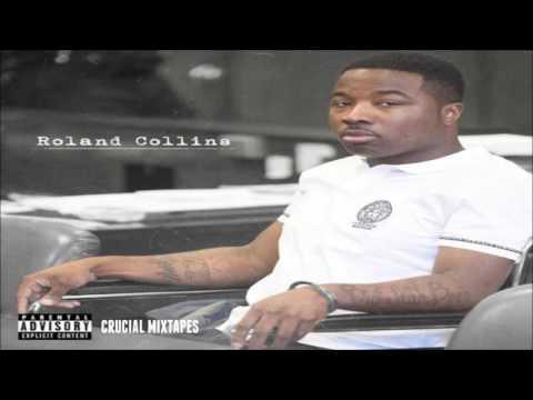 Troy Ave - Roland Collins [FULL ALBUM + DOWNLOAD LINK] [2016]