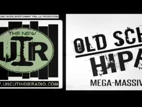The New Uncut Indie Radio Brand