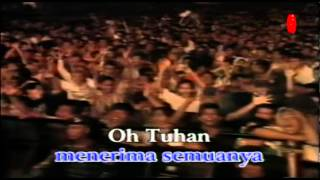 D'lloyd - Apa Salah Dan Dosaku [Official Music Video]