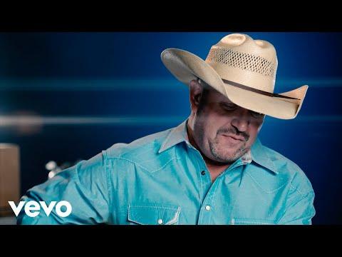 Steve Helms Band - Nowhere But Texas
