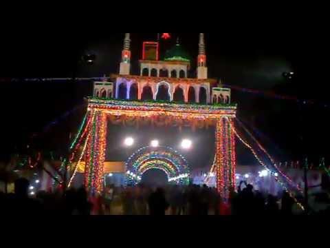 Rath Hamirpur