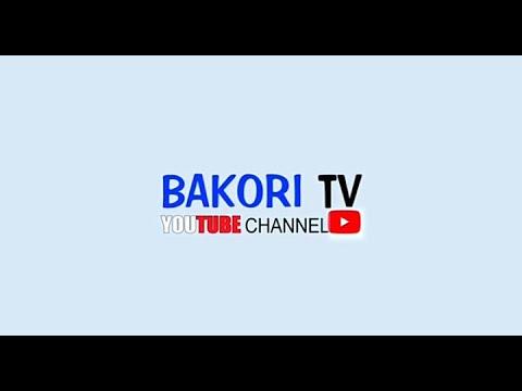 Download IZZAR SO SEASON 3 EPISODE 30  ONSET BAKORI TV 2020