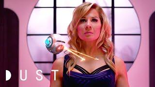 SciFi Short Film: 'Hashtag' | DUST Exclusive