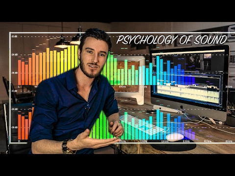 Editing In-Depth: Psychology of Music and Sound | Affecting The Audience