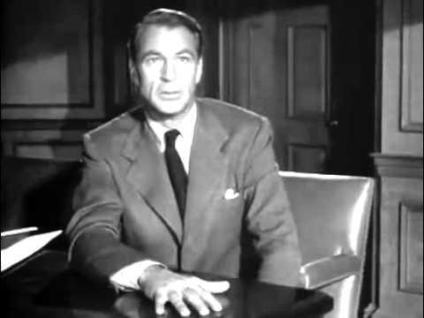 El Manantial, la integridad de Howard Roark