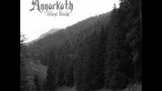 Annorkoth - Bleak Necrotic Paleness (Xasthur cover)