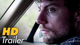 OUTCAST Season 1 Comic-Con Trailer (2015) New Robert Kirkman Series