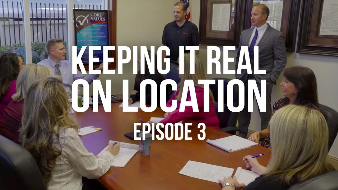 Top 25 Real Estate Podcasts Every Realtor Should Follow