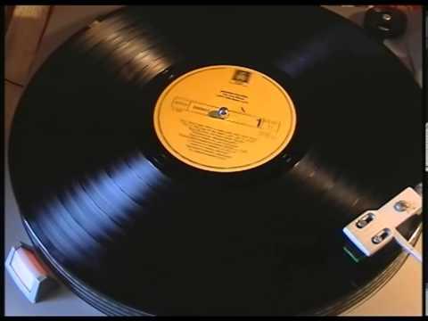 [HQ] Modern Talking - Cheri Cheri Lady (Vinyl)