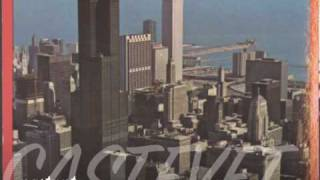 Watch Castevet Cities  Memory video