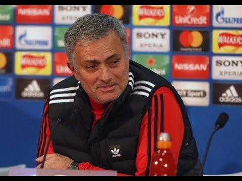 Jose Mourinho calls Frank de Boer 'the worst manager in Premier League history'