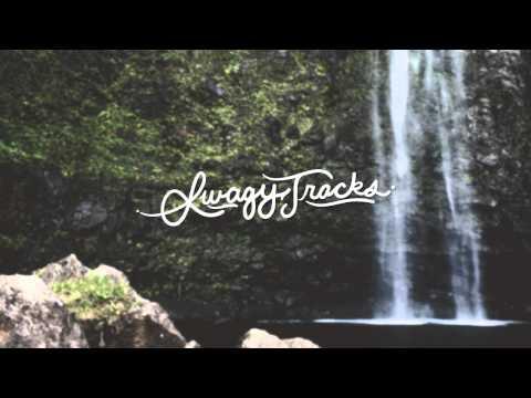 Alex Jordahl - Lost Souls (ft. Lashaun Ellis) (Prod. Steezefield)