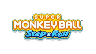 Polar Festival - Super Monkey Ball Step & Roll