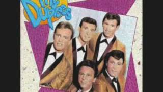 The Duprees - My Own True Love.wmv