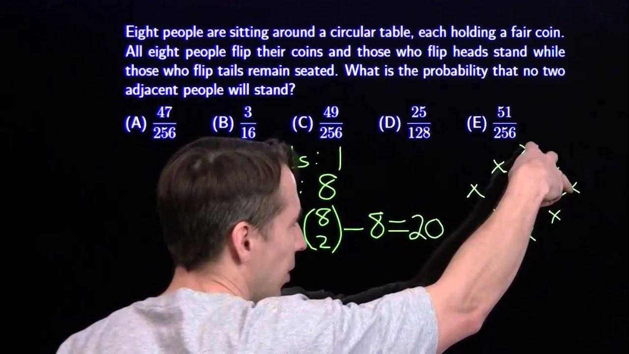 art of problem solving amc 10b 2015