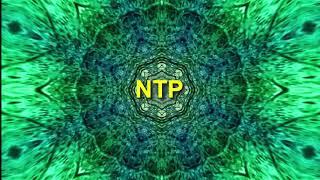 Lạc Trôi - Remix - MTP SƠN TÙNG